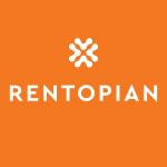 Rentopian | Rental Software